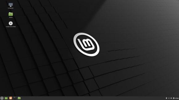 Linux Mint 20 Ulyana – Cinnamon