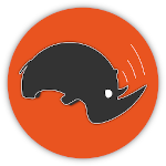 Rolling Rhino – Projekt, um Ubuntu rolling zu machen