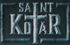 Saint Kotar: The Yellow Mask – Point&-Klick-Horror-Adventure sieht stark aus