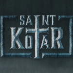 Saint Kotar: The Yellow Mask – Point&Click-Horror-Adventure sieht stark aus