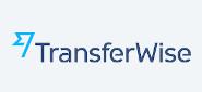 TransferWise ist besser – eine Erinnerung, wie unverschämt teuer PayPal ist