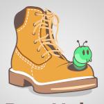 BootHole – CVE-2020-10713 – bitte aktualisieren – GRUB2 betroffen!