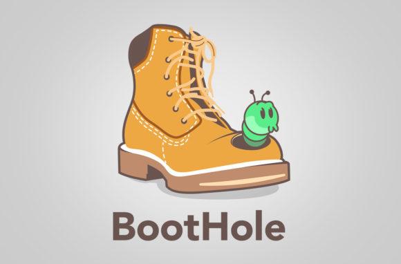 BootHole entdeckt – bitte Update einspielen! (Quelle: eclypsium.com)