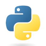 Python lernen – Kurse zum Schnäppchenpreis – viel Material