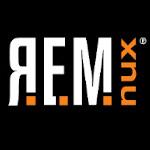 REMnux 7 ist veröffentlicht – Linux-Distribution zur Malware-Analyse