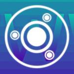 Ubuntu Web mit Firefox soll Alternative zu Chrome OS werden