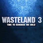 Wasteland 3 (Patch 1.3.0) bekommt einen Touristen-Modus