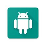 ExTiX 20.9 mit KDE plus Android Apps mit Anbox unter Linux ausführen