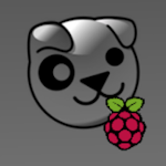 Raspup – Puppy Linux für Raspberry Pi im Test – kompatibel zu Buster