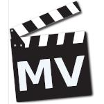 MediathekView 13.6.0 mit Auto-Updater und für Raspberry Pi