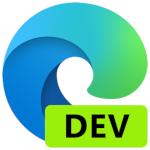 Microsoft Edge für Linux kommt im Oktober (Vorschau)