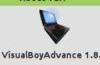 Mit Linux Nintendo-Gameboy-Spiele spielen