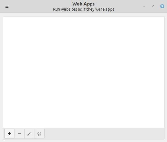 Web Apps – Websites, die sich wie Anwendungen verhalten