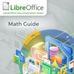 LibreOffice Math Guide 7.0 ist veröffentlicht – kostenloser Download