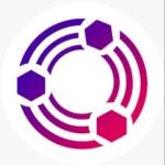 Ubuntu Unity 20.10 für Raspberry Pi offiziell veröffentlicht