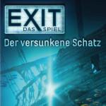 Exit-Spiele – machen erstaunlich viel Spaß – super Spieleabend zu Hause