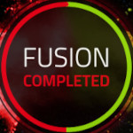 XMG Fusion 15 von Tuxedo bestellt – eierlegender Wollmilchpinguin