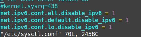 IPv6 deaktivieren und IPv6-Leck verhindern