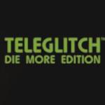 Teleglitch: Die More Edition nur kurze Zeit kostenlos