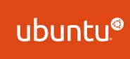 Bestes VPN für Ubuntu Linux  2020 – kommt auf den Anwendungsfall an