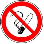 Nichtraucher seit 6 Jahren – auf den Tag genau – bereue es keinen Tag