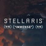 Stellaris – Galaxy Edition für 10 € erhältlich – normal 50 €