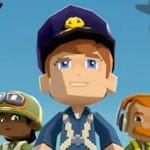 Bomber Crew für kurze Zeit kostenlos – nativ für Linux verfügbar