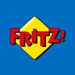 FRITZ!Box VPN (Router) installieren, einrichten, nutzen – so funktioniert es