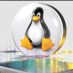 VPS – der virtuelle private Server