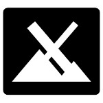MX Linux für RaspberryPi – Fluxbox als Desktop-Umgebung