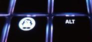 Tuxedo Fusion 15 – weitere Erkenntnisse + einige Stromspar-Tipps