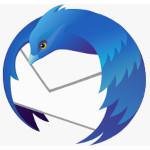 Ubuntu 20.04 wird Upgrad auf Thunderbird 78.x erhalten