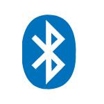 Linux-Kernel 5.4.0-70 behebt Bluetooth-Probleme (Linux Mint / Ubuntu?)