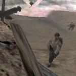 ET: Legacy unterstützt jetzt Raspberry Pi (Wolfenstein: Enemy Territory)