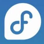 Neue Fedora-Logo vorgestellt – überraschend ähnlich und doch anders