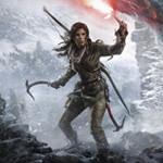 Rise of the Tomb Raider zum Schnäppchen – Linux-Version verfügbar