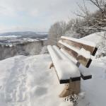 Winterwunderland Deutschland – ein kleiner Rückblick in Bildern
