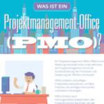 Projektmanagement-Grundlagen: Was ist ein PMO?