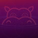 Ubuntu 21.04 Beta – Hirsute Hippo – einige Neuerungen im Überblick
