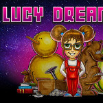 Lucy Dreaming – Point & Click Adventure wie LucasArts – Demo verfügbar