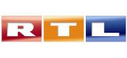 RTL Live Stream kostenlos – so funktioniert das Streaming völlig legal