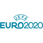 Fußball-EM 2021 livestream aus dem Ausland mit ARD und ZDF