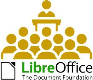 LibreOffice-Konferenz wird 2021 virtuell (Quelle: documentfoundation.org)