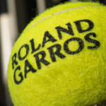 French Open 2021 kostenlos live sehen – Streaming vom Roland Garros Tennis Turnier
