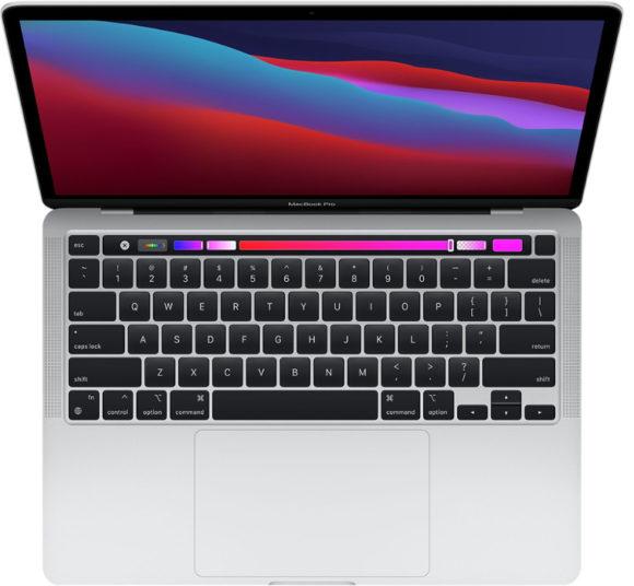 Was ist das beste VPN für Apples neuen M1-Chip?