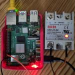 pigpio – Remote GPIO – Raspberry Pi Pins aus der Ferne steuern