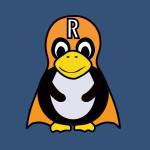 Rescuezilla 2.2 mit Klon-Funktion – basiert auf Ubuntu 21.04