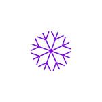 Snowflake wird Teil des kommenden Tor Browser 10.5 – gut gegen Zensur