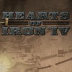 Hearts of Iron IV: Cadet Edition für nur 1 Euro – super Schnäppchen