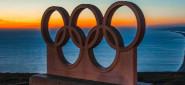 So siehst Du die Olympischen Spiele 2021 kostenlos im Live Stream